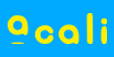 株式会社acali(業務提携)